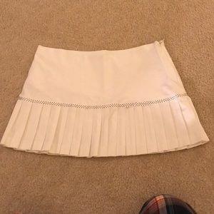 Dresses & Skirts - Short skirt